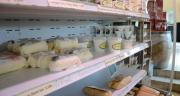 La demande des ménages français en produits laitiers a progressé de 24 % depuis le début du confinement. CP : Cotens/Pixel6TM