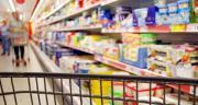 La FNPL réclame une hausse de prix « significative » pour les produits laitiers. CP AdobeStock/flashpics
