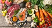 79 % des Français estiment que la viande est nécessaire pour être en bonne santé. CP : aamulya/Adobe Stock