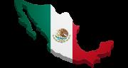 Conscient de sa dépendance aux importations et de sa propre défaillance à approvisionner le marché interne en ingrédients et produits laitiers, le Mexique souhaite renforcer ses relations commerciales avec de nouveaux pays fournisseurs, dont la France. ©Felix Pergande/Adobestock