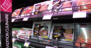 Agromousquetaires possède 64 unités de production dont 3 en production laitière et 13 en production de viande. Photo : DR.
