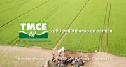 Résumé de la plateforme agronomique TMCE 2019. ©DR