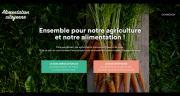 Face au Covid-19, Miimosa lance une plateforme pour venir en aide aux agriculteurs. CP : DR