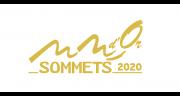 Découvrez les lauréats des Sommets d'Or 2020