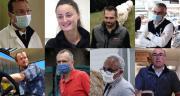 Une Web-série pour rendre hommage aux acteurs de la filière viande. CP : Interbev