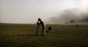 Ce film documentaire se déroule dans les gorges du Verdon. Crédit photo : jour2fête.
