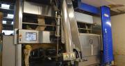Sur la ferme de Derval, les fuites d'air du robot généraient au quotidien 5 € de surconsommation électrique... soit 1 800 €/an. ©H.Flamant/Terroir Est.