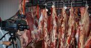 Des lieux rarement ouverts au public proposeront des visites dans le cadre des rencontres Made in viande. Photo : N. Tiers/Pixel image.