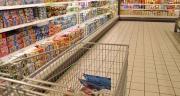 La part du lait représente 15% du prix du yaourt et 43% du prix de l'emmental. Crédit photo : galam/Fotolia