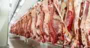 Sur le marché intérieur, la demande s'oriente clairement vers la viande hachée et les pièces nobles sont de plus en plus difficiles à valoriser, constate le cabinet Blézat Consulting. Photo : milanchikov
