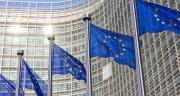 La Commission européenne a ainsi ouvert une consultation publique pour la Pac 2020-2026. Photo : VanderWolf Images