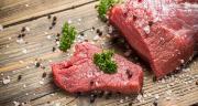 Interbev annonce le lancement de sa nouvelle identité de marque pour faire rayonner la filière bovine française à l'export. Grafvision/fotolia