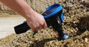 """Le """"moisture tracker"""" est développé par la société américaine Digistar. Photo Digistar."""