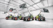 Claas, constructeur bien connu du monde agricole, et Kramer-Werke, une entreprise du groupe Wacker Neuson, ont convenu d'un commun accord de mettre fin à leur partenariat dans le domaine des chargeurs télescopiques à partir de 2018.