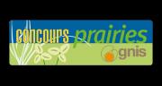 Dans le cadre du Concours prairies du Gnis, deux étudiants en BTS à l'ESA d'Angers ont aidé deux éleveurs à diminuer le coût alimentaire de leur troupeau.