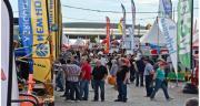85000 visiteurs sont attendus au Sommet de l'élevage en 2014. Photo: Sommet de l'élevage