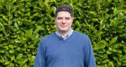 « Littoral Normand est investi plus que jamais aux côtés des producteurs », assure Thierry Hulmer, président de Littoral Normand. CP : DR.