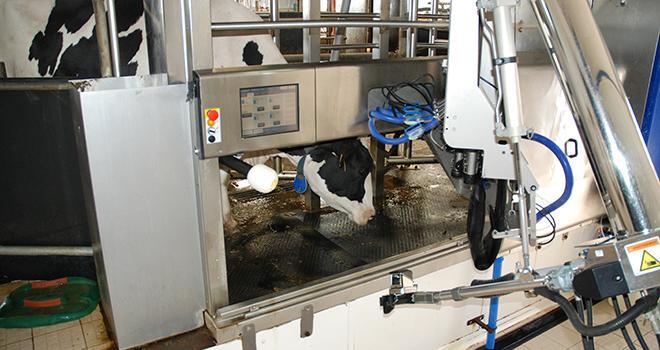 Un co t de 20 euros par heure gagn e avec le robot mon - Grand master robot de cocina 24h ...