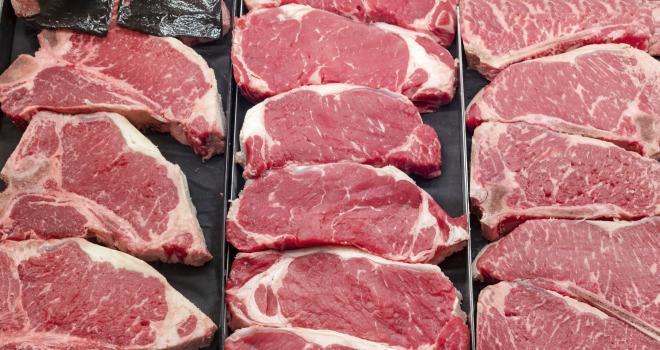Comment le Covid-19 a-t-il chamboulé le marché de la viande en Europe ? CP : Noel/ Adobe Stock