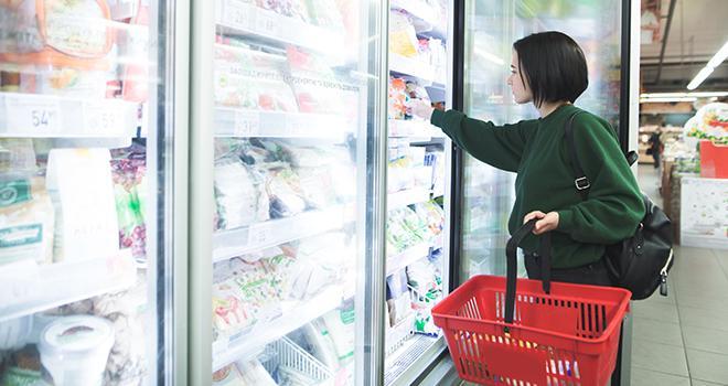 Le décret proroge jusqu'au 31 mars 2020 le dispositif d'étiquetage obligatoire de l'indication de l'origine du lait ainsi que du lait et des viandes utilisés en tant qu'ingrédients.