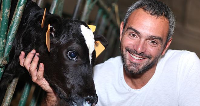 Depuis sa création en 2011, le concours Graines d'agriculteurs a rassemblé près d'un millier de candidats, 50 finalistes et une douzaine de lauréats. Photo : auremar-fotolia..