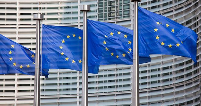 Dans l'Union européenne, le soutien à l'agriculture représente environ 20% des recettes agricoles brutes. Photo : jorisvo-fotolia.
