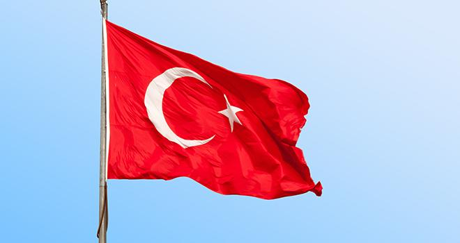 Après l'Iran en 2017, la Turquie sera mise à l'honneur au Sommet de l'élevage du 3 au 5 octobre 2018.