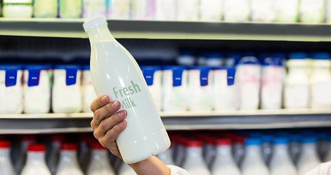 En 2015, la consommation domestique des États-Unis représente 90 % de sa production. WavebreakmediaMicro/fotolia