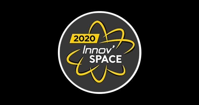 Les organisateurs du Space, qui ont annoncé le 5 mai dernier l'annulation de la 34e édition du Salon devant se tenir du 15 au 18 septembre 2020 au parc des expositions de Rennes, ont indiqué souhaiter maintenir les Innov'Space 2020. CP : DR