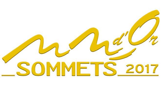 Étendards du progrès agricole, les Sommets d'Or récompensent chaque année les meilleures innovations techniques.