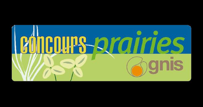 Chaque année, à l'occasion du Concours prairies organisé par le Gnis, des centaines d'étudiants réfléchissent à l'amélioration des systèmes fourragers à partir de cas concrets d'exploitations agricoles. Photo : DR