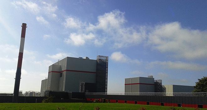 Sodiaal reprend l'ensemble des activités de réception et de production de l'unité de séchage ainsi que le laboratoire du site de Carhaix (29).